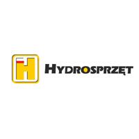 Hydrosprzęt
